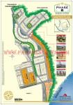 Bahria Town Phase 6