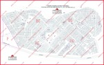 DHA Phase 2 Extn (Ex-Commoners Town) Phase II, Defence Housing Authority, Islamabad