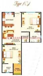 Defence Heights Type C Floor Plan.jpg