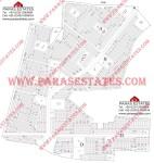 DHA Phase 9 (DHA Town)