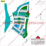 River View Commercial Bahria Town Phase 7