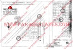 Bismillah Commercial Center Nawab Shah - Approved Map