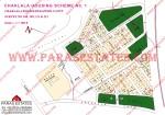 Chaklala Scheme 1