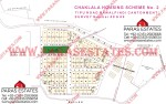 Chaklala Scheme 2