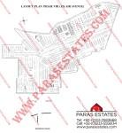 DHA Phase 8 Ex-Air Avenue (New Map)