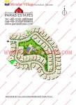 Emaar Mirador Village 3 – M3 Master Plan