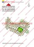 Emaar Mirador Village 7 – M7 Master Plan