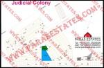 Judicial Colony