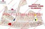 Korang Town