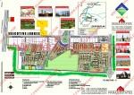 Bahria Overseas Enclave A