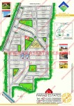 Bahria Overseas Enclave Phase 2