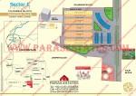 Bahria Sector C Chambeli Block