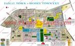 Faisal Town