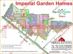 Imperial Garden Homes