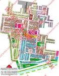Inmol Housing Society