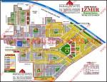 Izmir Housing Society