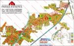 Muslim Nagar Housing Society