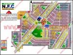 NFC Housing Society Phase 1