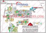 Pak Arab Housing Scheme