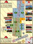 Bahria Education & Medical City