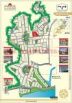 Bahria Town Phase 7