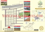 Bahria Awami Villas 1