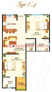 Defence Heights Type C Floor Plan.jpg