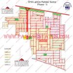 DHA Rahbar Phase 2