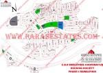 CBR Housing Society Phase 2