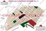 Chaklala Scheme 3