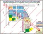 E-11-1 Islamabad Gardens Phase 2, MPCHS