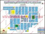 E-11-3 Islamabad Gardens Phase 1, MPCHS