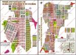 E-18 Gulshan-e-Sehat Housing Scheme