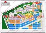 F-15 - Jammu & Kashmir Housing Scheme