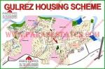 Gulrez Housing Scheme