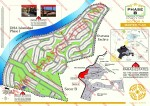 Bahria Phase 8 Sector A