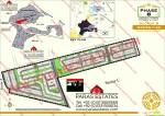 Bahria Phase 8 Sector B