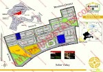 Bahria Phase 8 Sector C