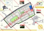 Bahria Phase 8 Sector J