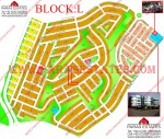 Bahria Phase 8 Sector L