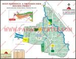Multi Residentia & Orchards Farm Housing MPCHS