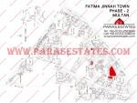 Fatima Jinnah Town Phase 2, Multan