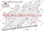 HBFC Housing Society