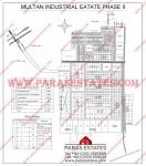 Multan Industrial Estate Phase 2