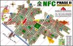 NFC Housing Society Phase 2