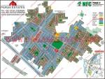 NFC Housing Society Phase II
