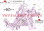 Sundar Industrial Estate