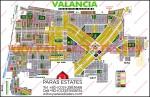 Valencia Housing Scheme