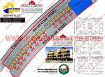 Business Bay - Sector F, DHA Phase 1