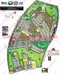 Islamabad Rawalpindi Maps 187 Paras Estates